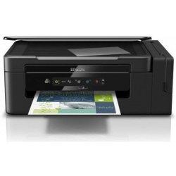epson l3110 printer scanner driver download windows 7 64 bit