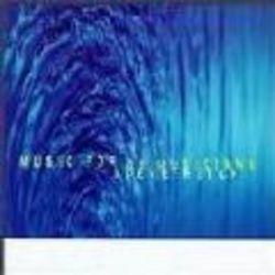 Steve Reich - Music For 18 Musicians CD