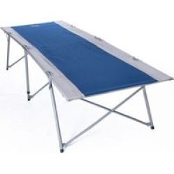 AfriTrail Kwik-fold Stretcher Jumbo