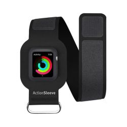 Armband For 38MM Apple Watch
