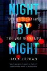 Night By Night Paperback Main