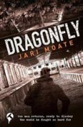 Dragonfly Paperback
