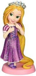 Enesco LLC Enesco Disney Showcase Little Princess Rapunzel From Tangled Stone Resin Figurine