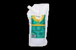 Mrs Martins Probiotic Body Wash 1L Refill