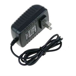 PowerPayless 18V Power Adapter Replace PSM36W-208 309612-003 For Bose  Sounddock | R | Handheld Electronics | PriceCheck SA