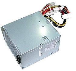 Dell U9692 Precision 690 750W Power Supply