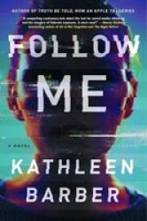Follow Me Hardcover