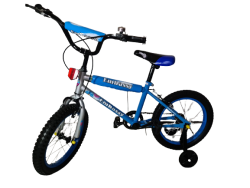 12INCH Kids Bicycle
