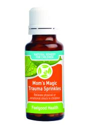 Feelgood Health Moms Magic Trauma Sprinkles