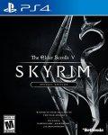 Bethesda The Elder Scrolls V: Skyrim - Special Edition - Playstation 4
