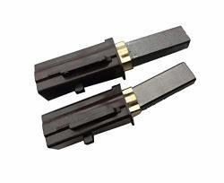 116311-01,122062-00 117307 Motor Carbon Brushes For Ametek Lamb vacuum cleaner