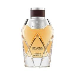 BENTLEY Beyond Collection Majestic Cashmere 100ML