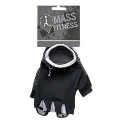 MASS WEIGHT Fitness Glove Pro Medium