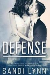 Defense Paperback