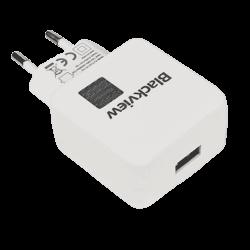 Blackview Power Adaptor