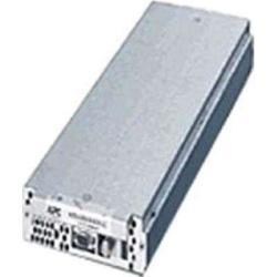 Schneider Electric It Usa SYMIM5SYMMETRA Lx Intelligence Module