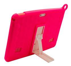 "10"" Kids Educational Tablets Pink"