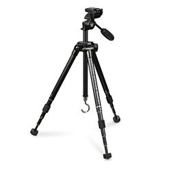 Vortex Optics Summit Ss-p Tripod