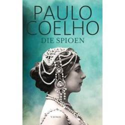 Die Spioen - & 39 N Roman Afrikaans Paperback