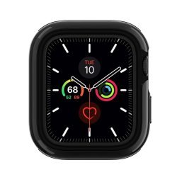 Emia Switcheasy Odyssey For Apple Watch 5 4 40MM - Flash Gray