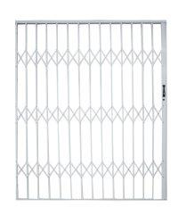 Armourdoor Alu Trellis 1.8MX2.1M Security Gate