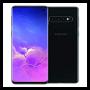 samsung galaxy s10 128gb price