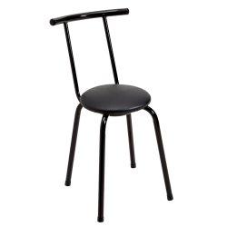 No Brand - Kitchen Chair Padded Seat