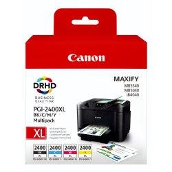 Canon Maxify Business Printer Ink Cartridge PGI-2400XL Mp