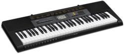 Casio CTK-2500K2 Standard Keyboard