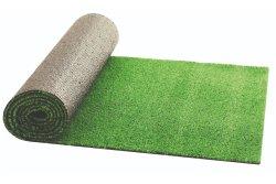 Zys Artificial Grass - 7MM Green 2.0M X 5.0M