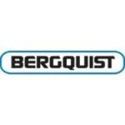 7403-09FR-53 Bergquist 50 Items