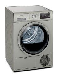 Siemens IQ500 8KG Condenser Tumble Dryer