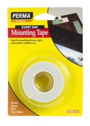Picture Mount Reel 1M X 24MM
