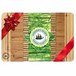 """Professional Bamboo Cutting Boards