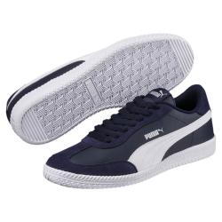Puma Men's Astro Cup Sl Soccer Inspired Shoes