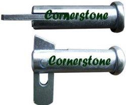 CBM 20 New Quality Scaffolding Filp Lock Replacement Rivets 1290