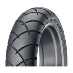 Auto Parts and Vehicles Motorcycle Tires & Tubes Shinko 230 Tour ...