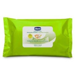 Anti-mosquito Wipes Cosmetic ? 20PC