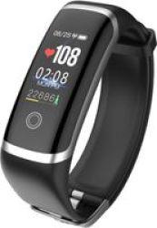 Ntech M4 Smart Watch