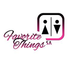Favorite Things SA Gift Card - R 100.00