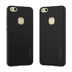 Body Glove Case for Huawei P10 Lite in Black
