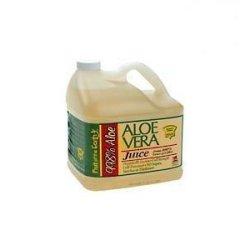 Fruit Of The Earth Aloe Vera Juice 128OZ 128 Fl Oz