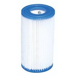 Intex - Filter Cartridge