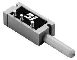 Bi Technologies tt Electronics 404R5KL1.0 Pot Lin Motion 5KOHM 10% 250MW