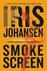 Smokescreen Hardcover