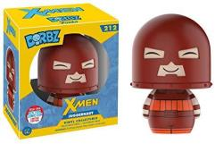 Funko Dorbz: X-men - Juggernaut Nycc Exclusive