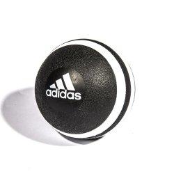 Adidas Massage Ball in Black