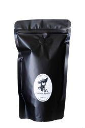 Captain Kirwin's Organic Coffee - 250G Beans