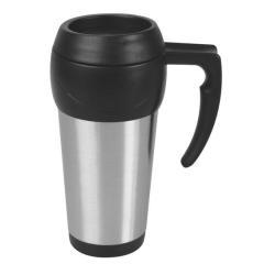 Leisure Quip 470ml Travel Mug