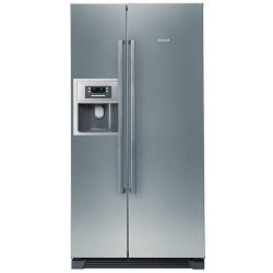 Compare fridges large kitchen appliances home and for Kitchen appliance comparison sites
